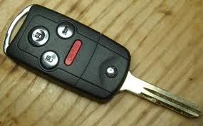 Acura Keys Made San Diego Locksmith Acura Key Amp Remote