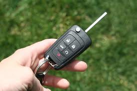cause here problems gmc s keyless m remote and p key yukon unit technological provide advances today keys article convenience smart entry fobs shown starting