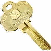 Where To Get Keys Made >> Keys Made Keys Duplicated In San Diego Keys Copied In San