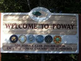 Poway Honda Service >> Poway Locksmith - 92064 Locksmith- 92074 Locksmith- Locksmith Poway